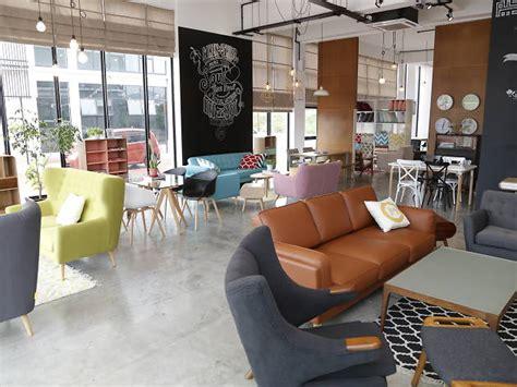 home decor shopping malaysia home decor shopping malaysia 28 images top 10