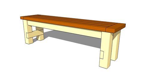 woodworking plans bench seat diy bench seat plans free pdf woodworking diy