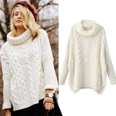 knit sweat najlepši ženski pleteni džemperi za jesen zimu 2014 15