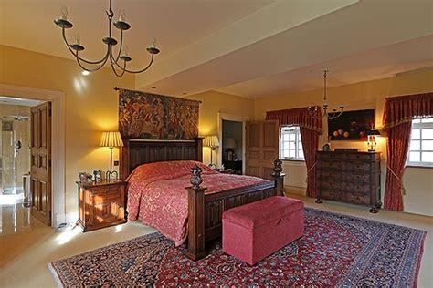 period bedroom furniture oak bedroom furniture in period interiors