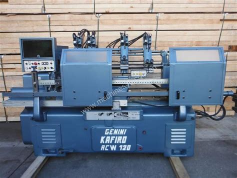 woodworking lathes for sale wood lathe for sale qld