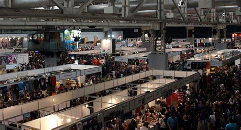 salon de manga barcelona sal 243 n del manga de barcelona wikipedia la enciclopedia