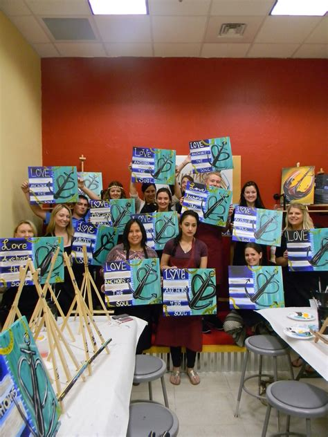 paint with a twist lake fl at painting with a twist in fort myers 365