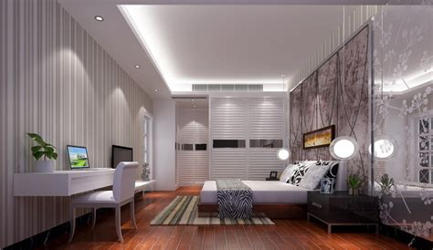 modern ceiling design for bedroom modern bedroom ceiling design 2013 3d house free 3d