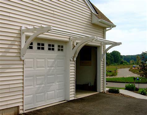 pergola garage door garage doors on garage pergola carriage