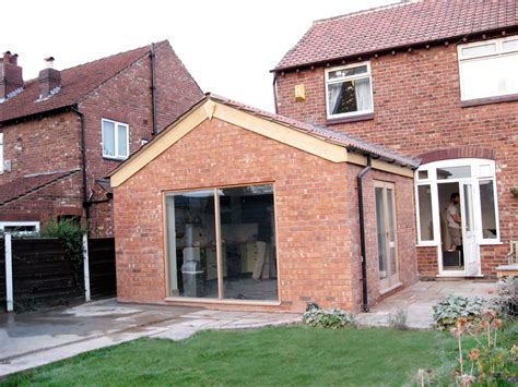 house extension design ideas uk home design image ideas february 2015