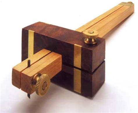 best woodworking tools 35 best images about woodworking tools on