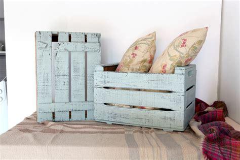 muebles decorados con chalk paint redecora tus muebles con chalk paint de la pajarita