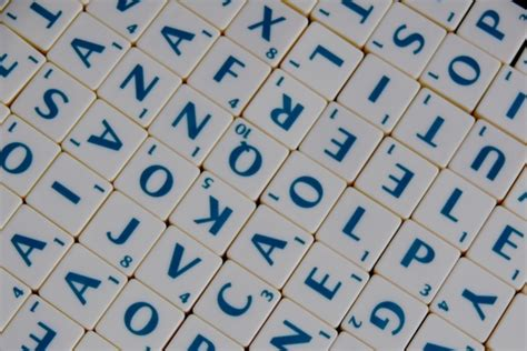 words with the letters scrabble scrabble word letter free stock photos in jpeg jpg