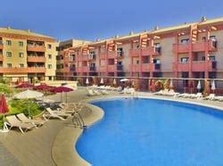apartamentos punta umbria baratos hoteles en punta umbr 237 a baratos destinia