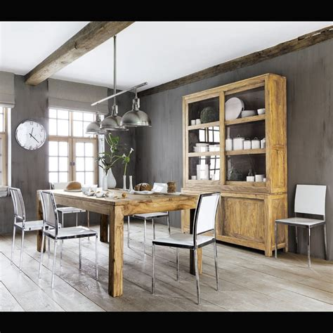 17 best images about maison du monde style on grey and beige buffet and tables