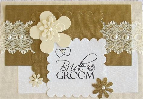 Wedding Cards Printers Karachi Al Ahmed Pakistan