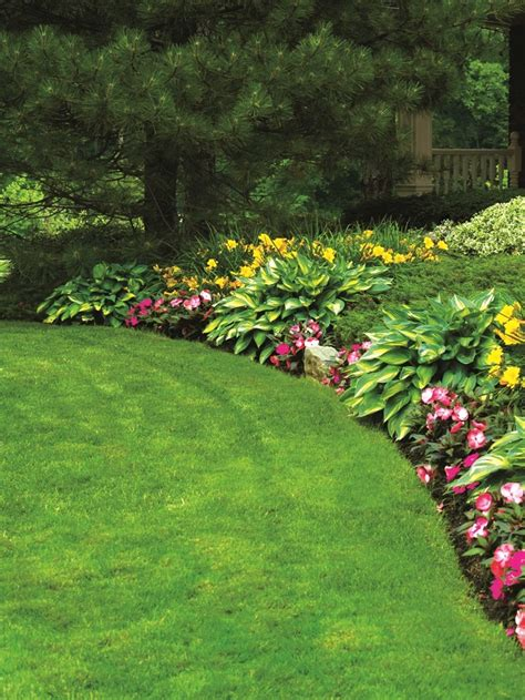 eco friendly landscaping term savings for your condo community eco friendly