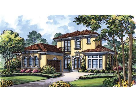 italian style home plans eloise manor italian style home plan 047d 0070 house