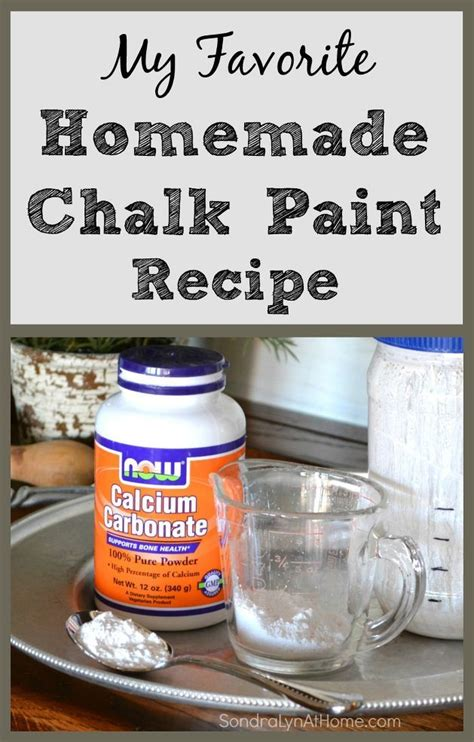 chalk paint bc 1000 images about chalk paint ideas on miss