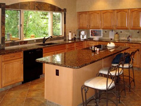 kitchen flooring tile ideas kitchen flooring tips designwalls