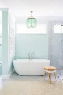 bathroom color ideas photos master bathroom paint colors design ideas
