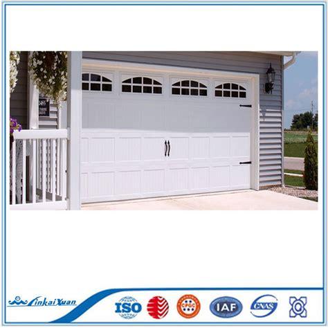 garage door with pedestrian door garage door with pedestrian door and windows insert buy