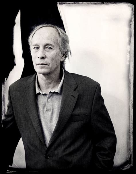 Richard Ford by Richard Ford Frank Bascombe Books