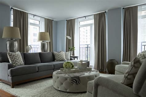 paint colors for living room with grey blue gray living room paint modern home exteriors