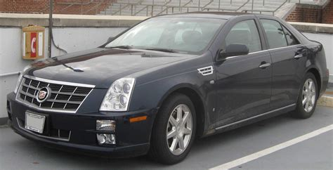 with sts file 2008 2009 cadillac sts jpg wikimedia commons