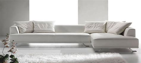italia leather sofa leather italia high quality italian leather sofas made in