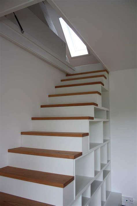 handmade bookshelves indretning interior design snedkeri handmade