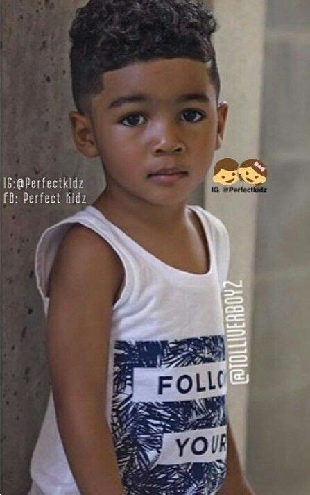 haircuts for biracial boys 25 best ideas about boys curly haircuts on pinterest
