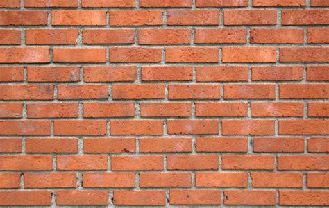 brick wall the book of shaders patterns