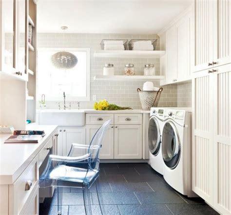 Kitchen Organization Ideas Budget 100 inspiring laundry room ideas