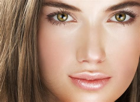makeup naturales makeup tutorial and pictures yve style