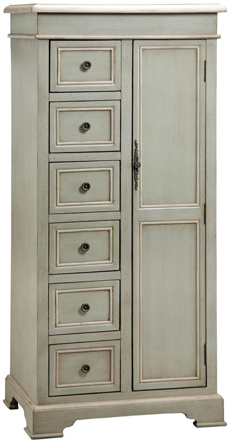 Tall Kitchen Cabinets With Drawers