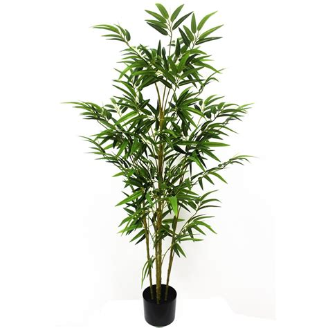 outdoor artificial tree artificial traditional bamboo tree at evergreen direct