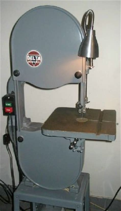 milwaukee woodworking photo index delta manufacturing co 14 quot delta