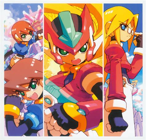 megaman zx mega zx capcom database capcom wiki marvel vs