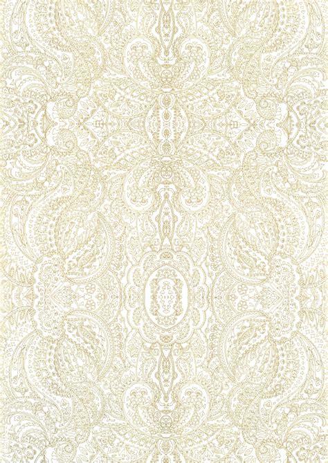 patterned craft paper uk artoz a4 gold patterned vellum pda card craft