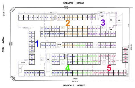 floor plan concept basement parking floor plan concept information about