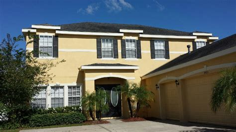 exterior house paint colors in florida beautiful exterior painting in ta florida ta