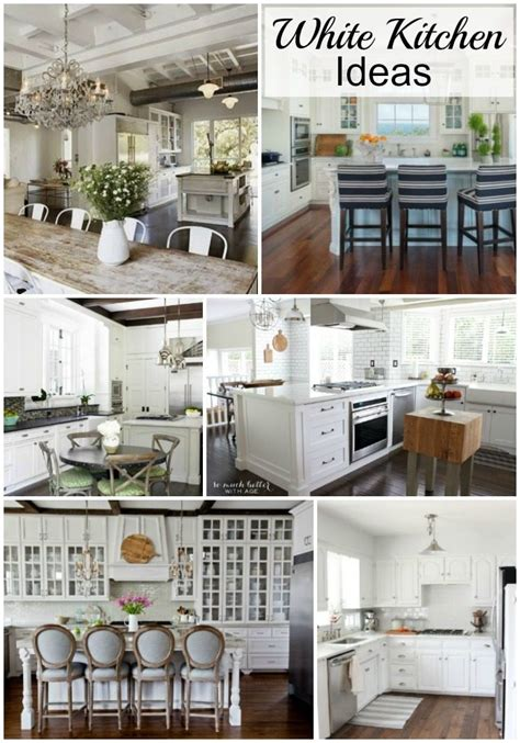 kitchen refresh ideas kitchen refresh ideas top 28 kitchen refresh ideas diy kitchen remodel