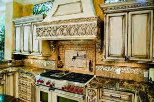 mediterranean kitchen designs 23 luxury mediterranean kitchen design ideas