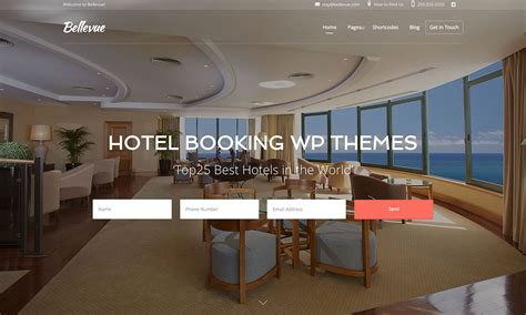 apartment themes 30 best hotel apartment vacation home booking