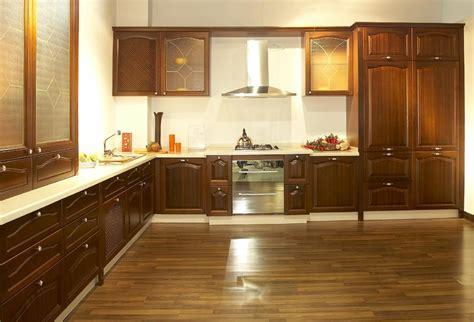 allwood kitchen cabinets allwood kitchen cabinets all wood kitchen cabinets all