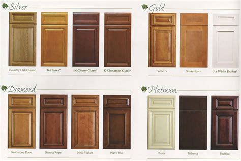 tsg kitchen cabinets tsg kitchen cabinets tsg forevermark cabinets building
