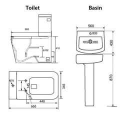 27 bathroom sink height image ideas suvael