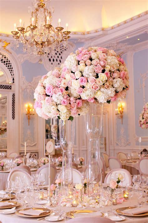 wedding centerpiece 25 stunning wedding centerpieces part 14 the