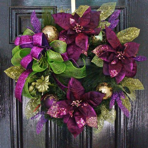 decorating wreaths ideas wreath decorating ideas