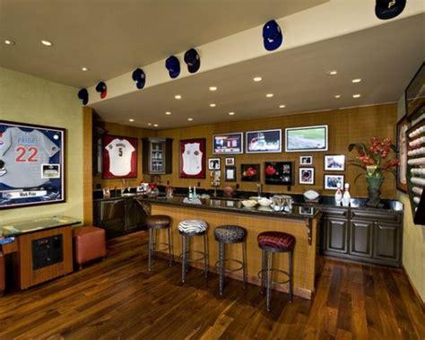 sports themed basement ideas basement bar ideas transform your dull looking basement