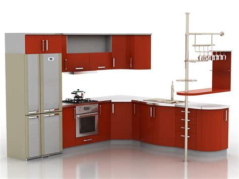 photos of kitchen furniture kitchen furniture set 3ds max models free 3d models