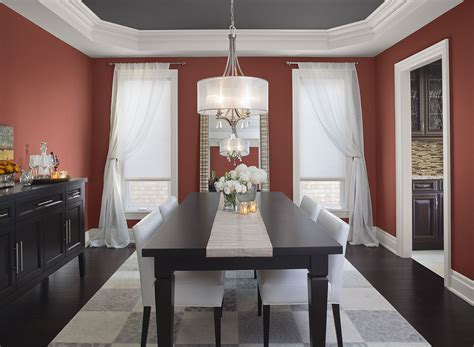 paint colors for living dining room formal dining room ideas how to choose the best wall