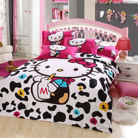hello bedding set size hello bedding set ebeddingsets